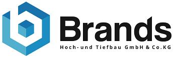 Brands Bau
